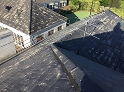 Roof Restoration Amp Painting Contractors Melbourne